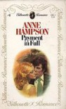 Payment in Full - Anne Hampson