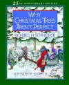 Why Christmas Trees Aren't Perfect - Richard H. Schneider
