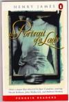 Portrait of a Lady: Penguin Readers Level 3 - Matthew Thomas James