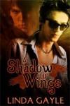 A Shadow of Wings - Linda Gayle