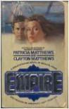 Empire - Patricia Matthews