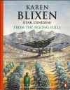 From the Ngong Hills - Karen Blixen, Isak Dinesen