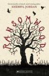 Ransomwood - Sherryl Jordan