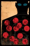 100 Bullets, Vol. 12: Dirty - Brian Azzarello, Eduardo Risso