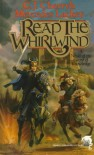 Reap the Whirlwind - C.J. Cherryh, Mercedes Lackey