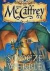 Smocze werble - Anne McCaffrey