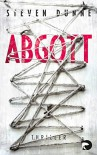 Abgott: Thriller (DI Damen Brook, Band 1) - Steven Dunne, Juliane Pahnke