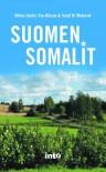 Suomen somalit - Niklas Saxén, Eva Nilsson, Yusuf M. Mubarak