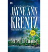 Serpent in Paradise - Jayne Ann Krentz