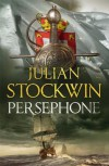 Persephone: Thomas Kydd 18 - Julian Stockwin