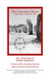 This Ancient Heart: Landscape, Ancestor, Self - Caitlín Matthews, Paul Davies