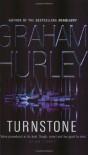 Turnstone (DI Joe Faraday) - Graham Hurley