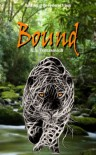 Bound - K.A. Tomasovich