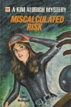 Miscalculated Risk - Jinny McDonnell