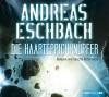 Die Haarteppichknüpfer - Audible Michael Treutler, Sascha Rotermund, Andreas Eschbach