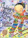 Sandosenang Sapatos (A Dozen Pairs of Shoes) - Luis P. Gatmaitan, Beth Parrocha-Doctolero