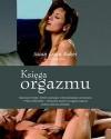 Księga orgazmu - Bakos Susan Crain