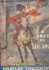 O Arco de Sant'Ana - Almeida Garrett