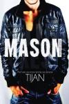 Mason: A Fallen Crest Prequel: Fallen Crest Series - Tijan