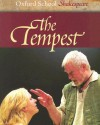 The Tempest - Roma Gill, William Shakespeare