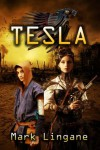 Tesla - Mark Lingane