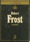 Frost Robert: 55 wierszy - Stanisław Barańczak, Robert Frost