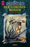 Der Dämonenmeister - Hadmar von Wieser