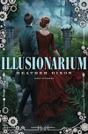 Illusionarium - Heather Dixon