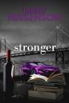 Stronger - Janet Nissenson
