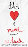 This Heart of Mine - C.C. Hunter