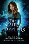 The Curse Defiers (Curse Keepers Series Book 3) - Denise Grover Swank
