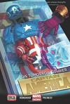 Captain America Volume 5: The Tomorrow Soldier (Marvel Now) (Captain America: Marvel Now) - Rick Remender, Carlos Pacheco