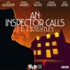 An Inspector Calls - J.B. Priestley, Toby Jones, David Calder, Morven Christie
