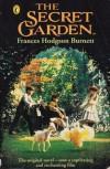 The Secret Garden & A Little Princess -