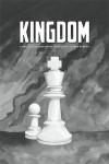 Kingdom - Ben  Robbins