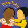 Tickle, Tickle - Helen Oxenbury