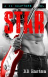 Star - BB Easton