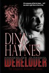 Werelover - Dina Haynes