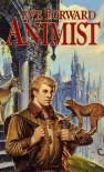 Animist - Eve Forward
