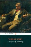 The Mayor of Casterbridge -