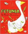 Petunia - Roger Duvoisin