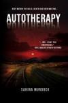 Autotherapy - Sakina Murdock