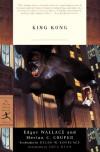 King Kong - Delos W. Lovelace, Merian C. Cooper, Edgar Wallace
