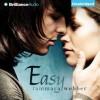 Easy - Tammara Webber,  Tara Sands
