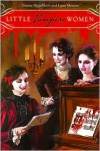 Little Vampire Women -