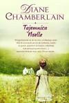 Tajemnica Noelle - Diane Chamberlain