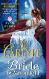A Bride by Moonlight - Liz Carlyle