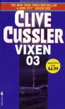 Vixen 03 - Clive Cussler