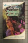 Montega's Mistress (Silhouette Intimate Moments, #169) - Doreen Owens Malek