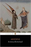 De Anima - Aristotle,  Hugh Lawson-Tancred (Translator)